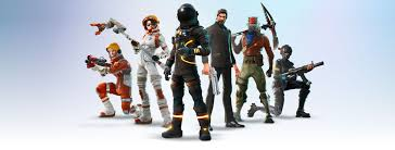 Season 3 | Fortnite Wiki