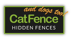 Indoor Cat Fence The Indoor System Catfence