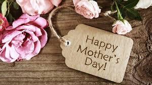 ungkap kerinduan di hari ibu daftar kata mutiara untuk ibu yang