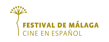 Festivales y Premios Archives - ECAM