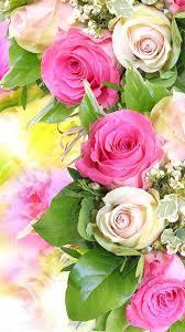 تنزيل اجمل الورود