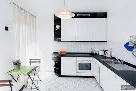 apartment berlin center germany