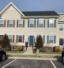 doylestown pa condos townhomes for