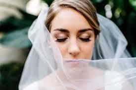 beauty true love bridal beauty