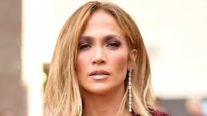 why j lo is impossible to work with