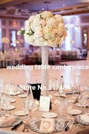 mental vase flower vase centerpiece