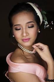 wedding makeup packages in cebu
