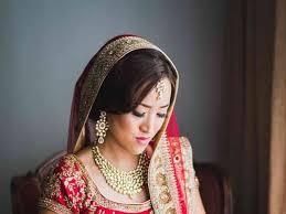 noor artistry makeup hair design