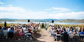 steamboat springs wedding venues