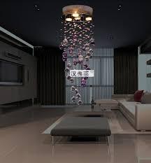 ceiling light hanging lamp