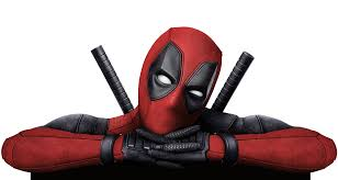 deadpool wallpaper id 3241