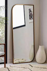 mirror bedroom decor mirror wall bedroom