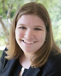 Emily Johnson | UTSA Libraries