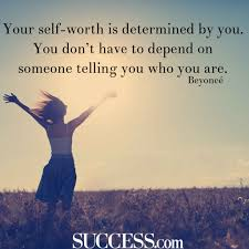 brave quotes to inspire you to be yourself success