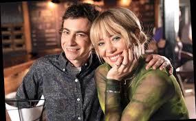 Adam Lamberg will reprise Gordo role in 'Lizzie McGuire' revival ...