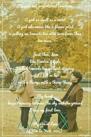 memorable quotes from goblin k drama amino