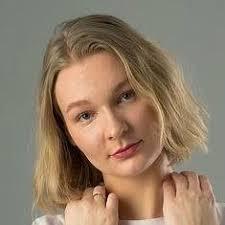 Lara Smith: Model - Brighton, UK - StarNow