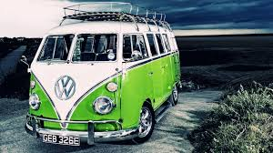 55 vw bus wallpapers on wallpaperplay