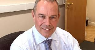 Larkfleet strengthens team with appointment of Adrian Green as Head of  Commercial
