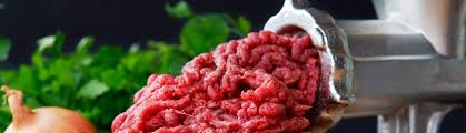Best Meat Grinder 2020 - Electric Grinders Review