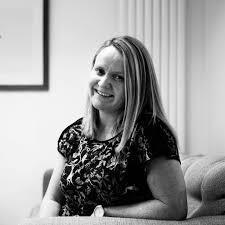 Jennifer Cole - therapist in Edinburgh | BACP