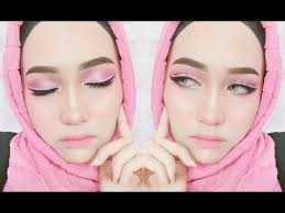 6 msian makeup yours you need