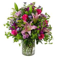 flower delivery in ponte vedra beach fl