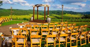 25 best wedding venues in oregon