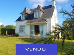 achat maison à rénover à bénodet 29950