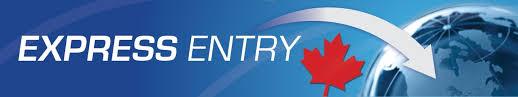 Express Entry System - Canada.ca