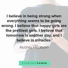 inspirational quotes for women on strength and leadership