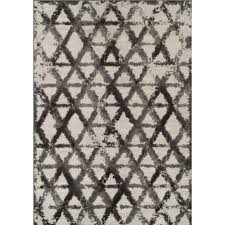 dalyn rugs cadence ce11pe rectangle