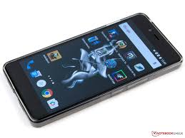 smartphone 1920x1440 wallpaper