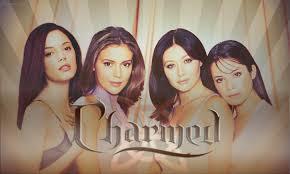 Charmed - Zauberhafte Hexen Images?q=tbn%3AANd9GcSEGFup4ssFAVtdkIBQ7RDZI224Ln2DqBMJZffNRj5wpRkGJ_9v