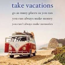 summer family quotes family vacation quotes vacation quotes
