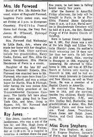 Roy Jones - Newspapers.com