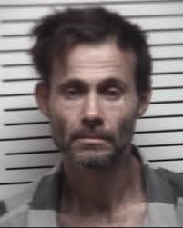 Iredell County Crime Watch (felonies, DWIs): Sept. 19-25 | Crime |  statesville.com