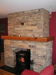 cork cork stone mason trustedpeople ie