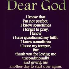 dear god quotes quote god life lessons inspiration god quotes