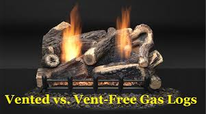 gas fireplaces to vent or not hi