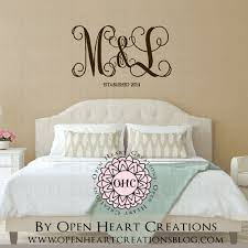 Pin On Open Heart Creations Wall Decals