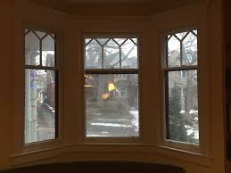 don t replace those old windows before