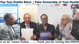 New Haven Independent - The Tom Ficklin Show | Take Ownership of ...