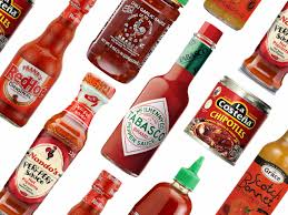 9 fiery hot sauces that we love from