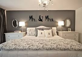 Mr Mrs Wall Decal And Bedroom Atmosphere Ideas Mr Mrs On Above Bed Marriage Decals Wedding Moustache Lips Brown Art Owl Clip Apppie Org