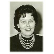 "Addie ""Kay"" Butler Obituary - Visitation & Funeral Information"