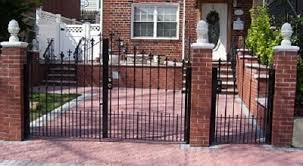 Roll Up Gates Iron Work Nyc Locksmith Paragon Security Locksmith