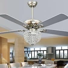 ceiling fan lights funky style fan