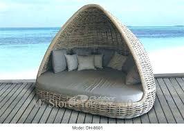 winning wicker outdoor furniture