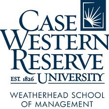 Weatherhead School of Management - Kelsey Knutty, MBA '19 | Facebook